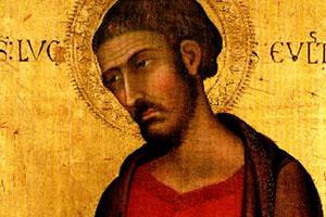 The Gospel of Luke the Physician