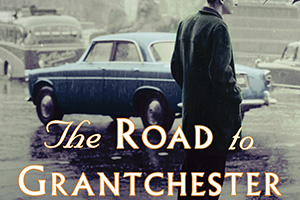 Grantchester: Before and After with James Runcie