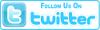 Follow Sarum College on Twitter