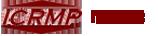 ICRMP News
