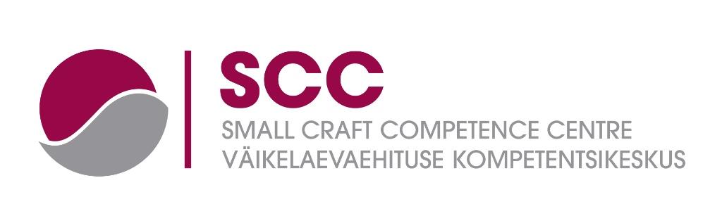 TTÜ Väikelaevaehituse Kompetentsikeskus