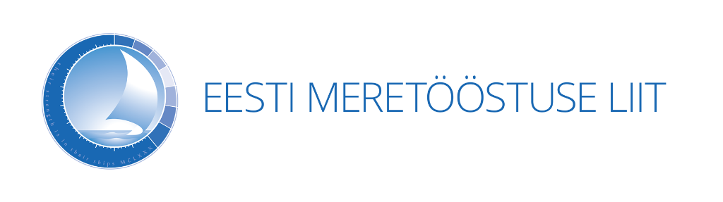 Eesti Meretööstuse Liit