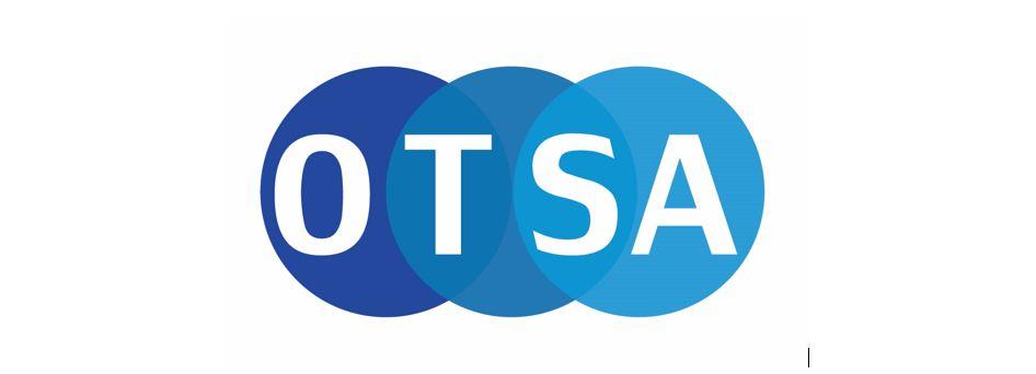 OTSA Logo