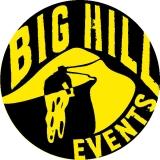 Big Hill Events