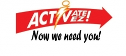 ACTIVATE 2013 Fundraising Campaign