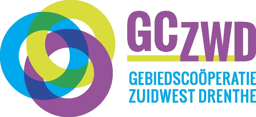 Gebiedscoöperatie Zuidwest Drenthe