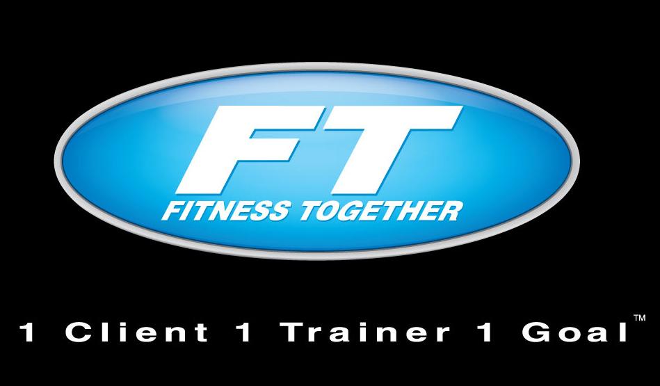 Personal Trainer Deals