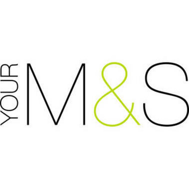 M&S Deals