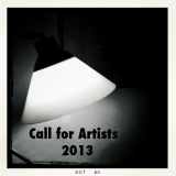 Call for Artists Stratford Arts Guild