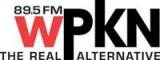 WPKN Public Radio Connecticut