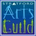 Stratford Arts Guild