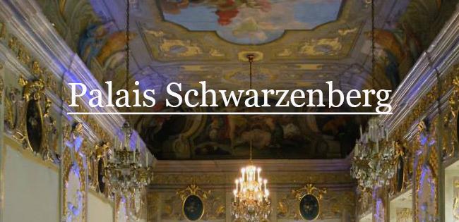 Vienna Design Week (c) Peter Schernhuber
