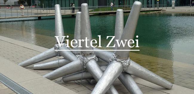 (c) Skulpturenprojekt