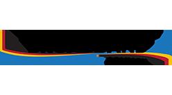 West Virginia Broadband Enhancement Council