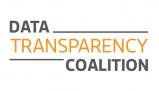 DTC logo