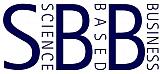 Link to SBB website