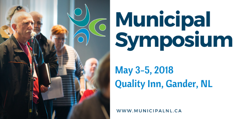 Municipal Symposium