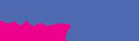 Westgate Labs logo