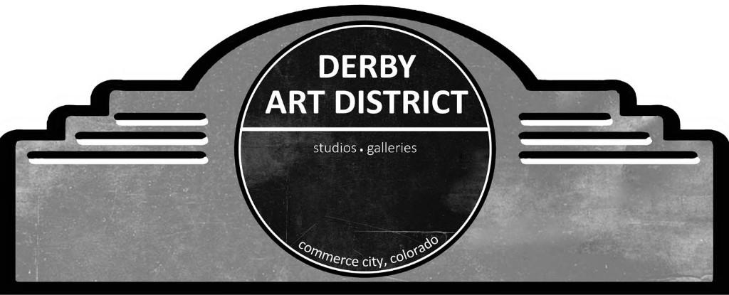 derby art district banner