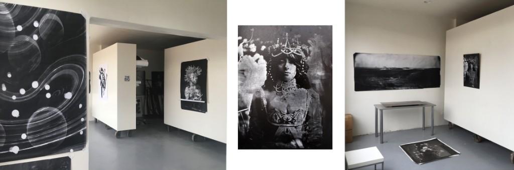 derby studio images