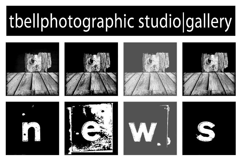 tbellphotographic logo