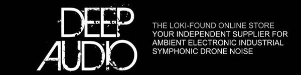 Loki Foundation news