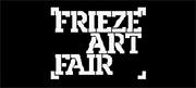 Freeze Art Fair