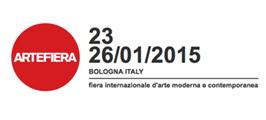 Bologna Water Design