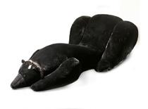 Dubhe black