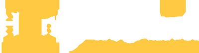 HomeEspana Logo