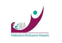Logo de la FEMA