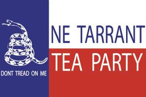NE Tarrant Tea Party