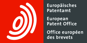 [Image: EPO Logo]