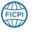 FICPI Logo