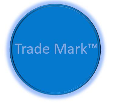 Trade Mark Image