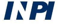 [INPI Logo]
