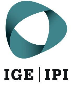 Image: IGE | IPI