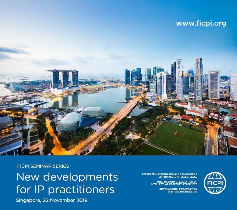 [Image: Singapore Brochure Cover]
