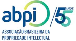 [Image: ABPI logo]