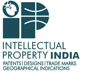 Image: IP India