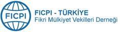 [Image: FICPI Turkey]