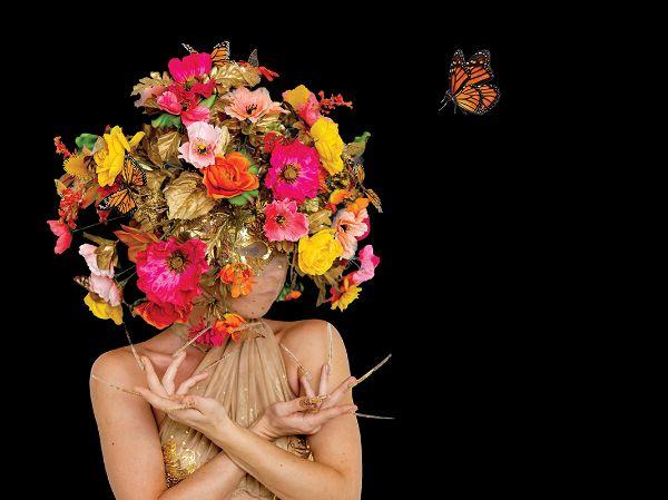 The Weekend: Pink Martini, Footloose, Bethesda Arts Festival, The Washington Ballet, Fences.