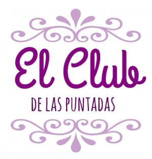 El Club de las Puntadas
