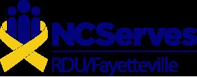 NCServes - RDU / Fayetteville