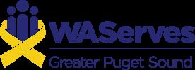 WAServes - Greater Puget Sound