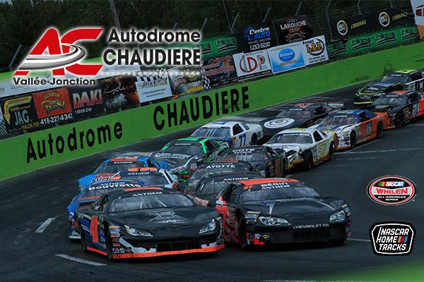 Finale du championnat locale à l'Autodrome Chaudière C5f281a5-36dd-49c6-9930-19e014d524a6