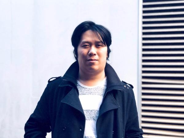 David Lei internship at Google