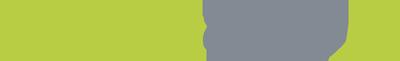 christianaudio logo
