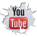 YouTube - CurrentPhotographer