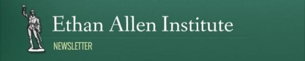 Ethan Allen Institute